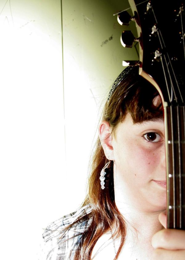 band experience photo girl artsy resized 600