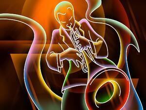 wicb jazz