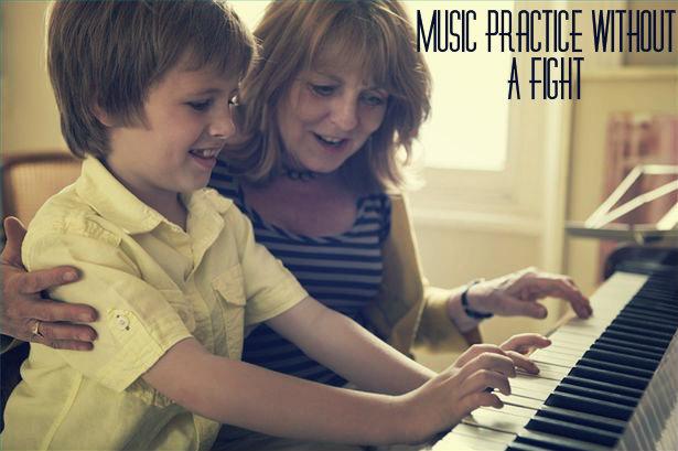 practicingmusic