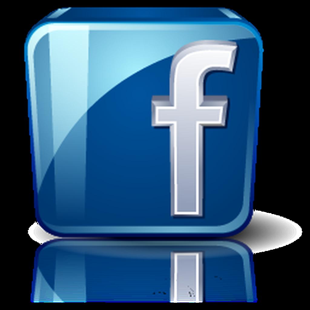facebook+button-logo