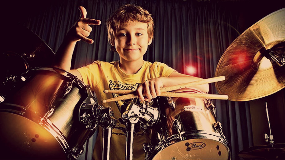 drummerpic.jpg