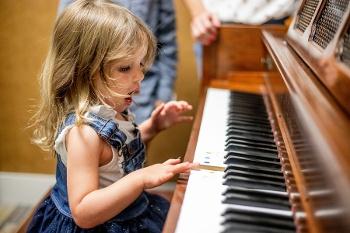 Emery on piano-(smaller)