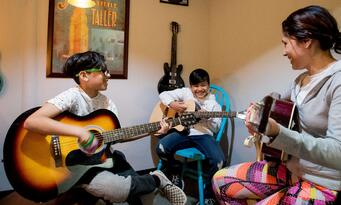 creative-soul-music-family-guitar-lessons2opt