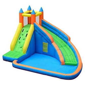 Fav Bounce House