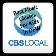 CBS Local Music School.jpg