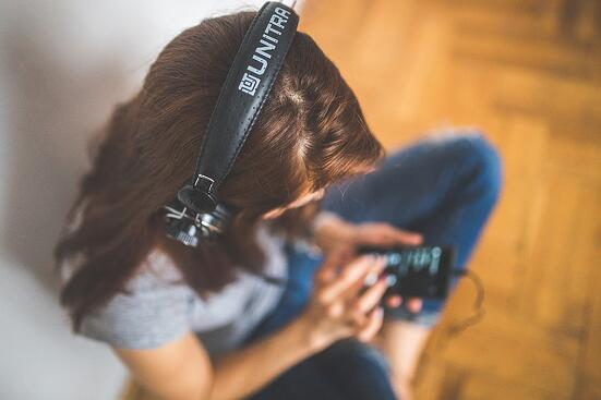 How Can Music Reduce Stress