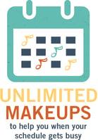 makeups icon