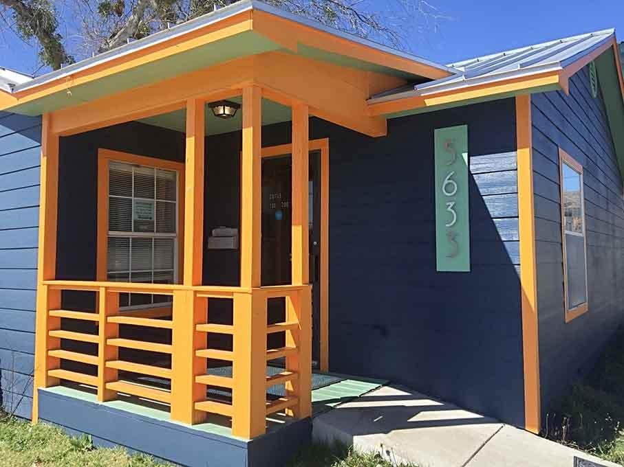 Keller/Watauga Location Template.jpg
