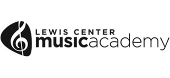 Lewis Center Music School.png
