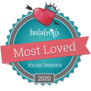 MLA-Music-Lessons-Winner-2020