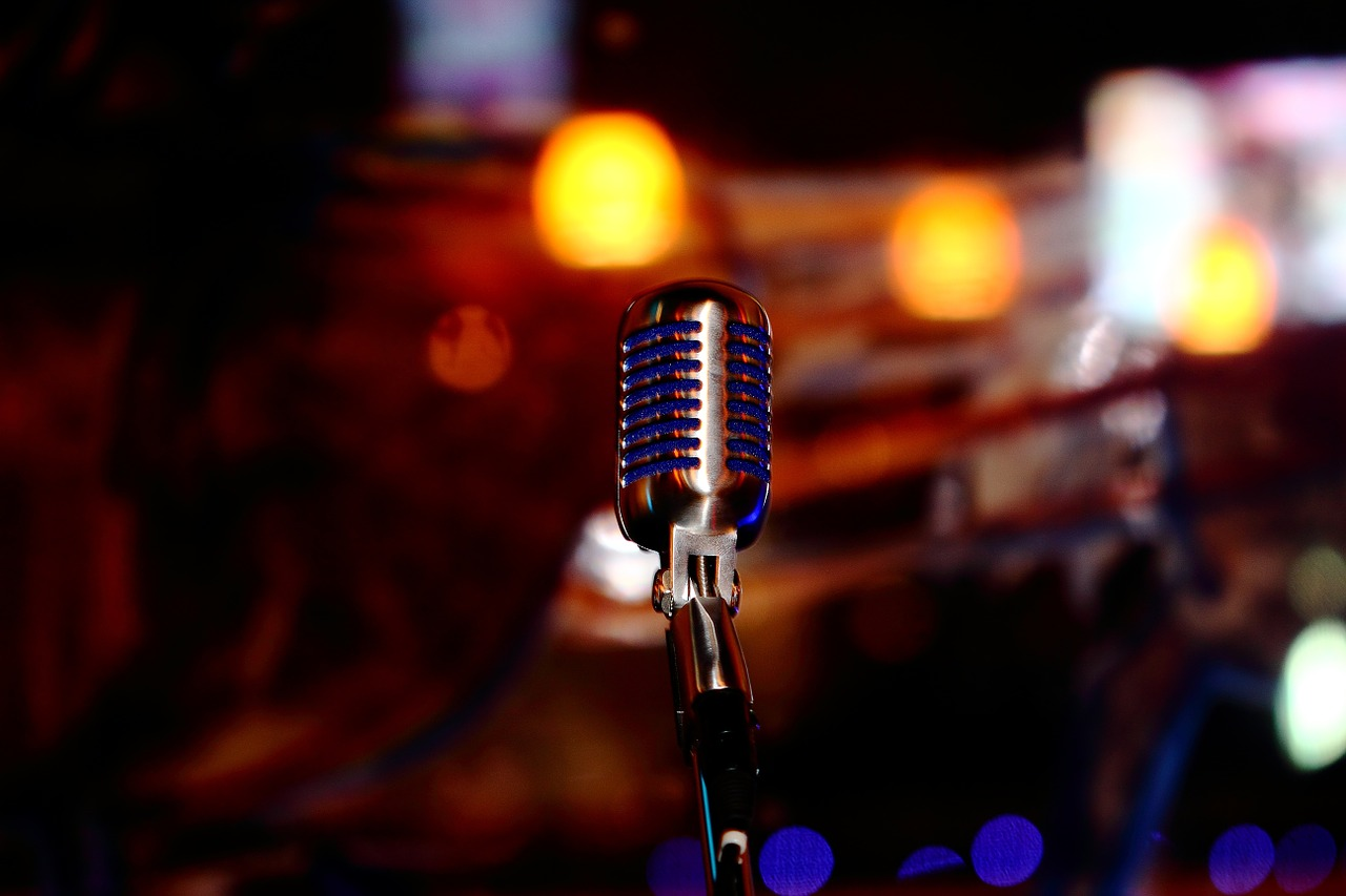 Family Music Venues for Nights Out