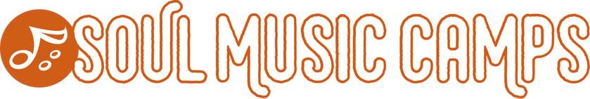 Soul Music Camps