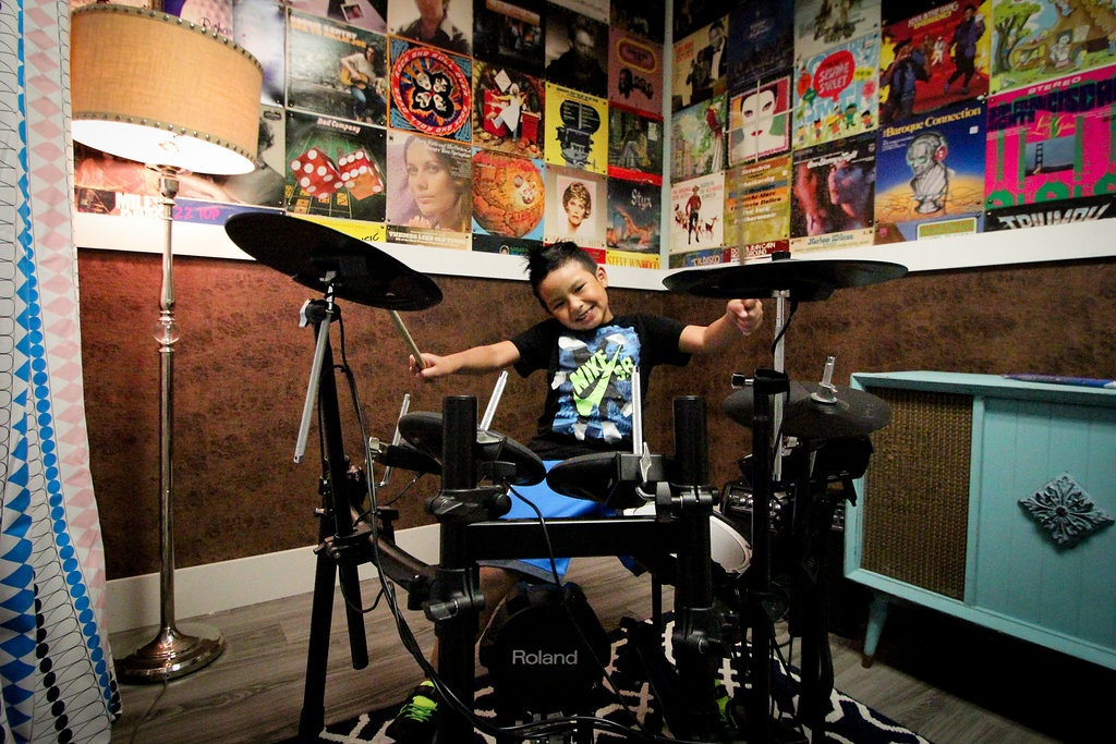 Amazing drum pic with boy.jpg