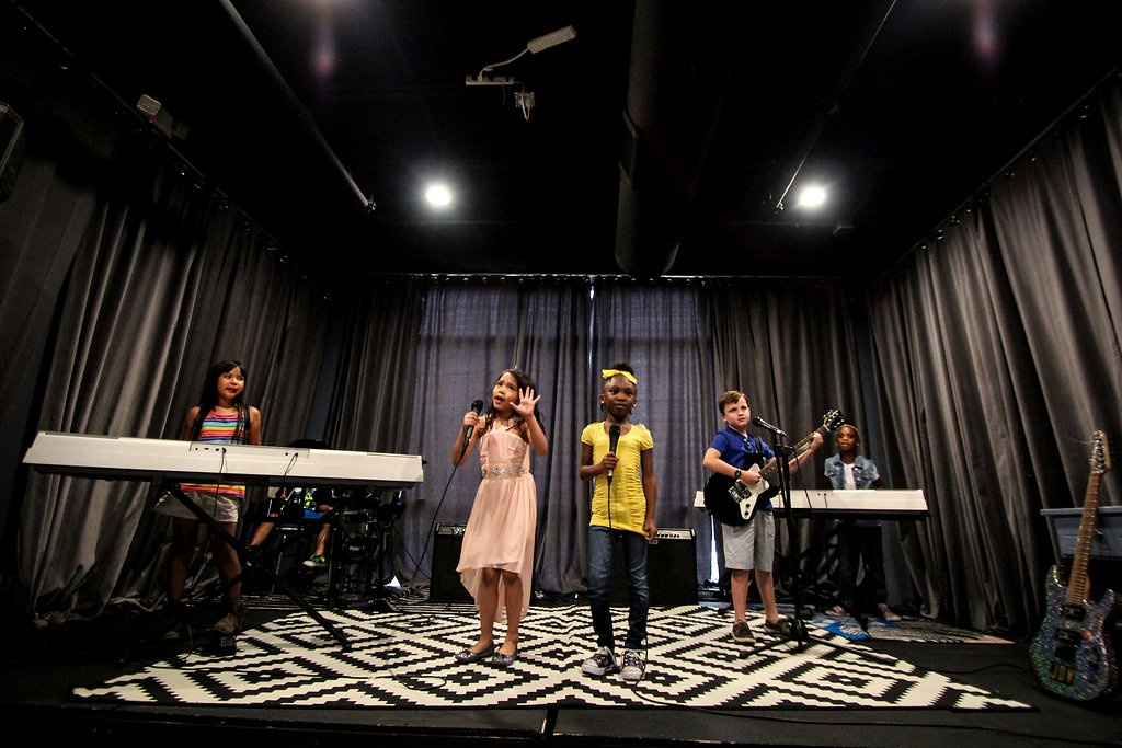 Music Lessons Southlake