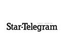 Star Telegram.jpg