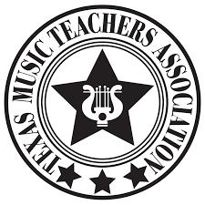 Texas Music Teachers Association