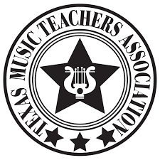 Texas Music Teachers Association