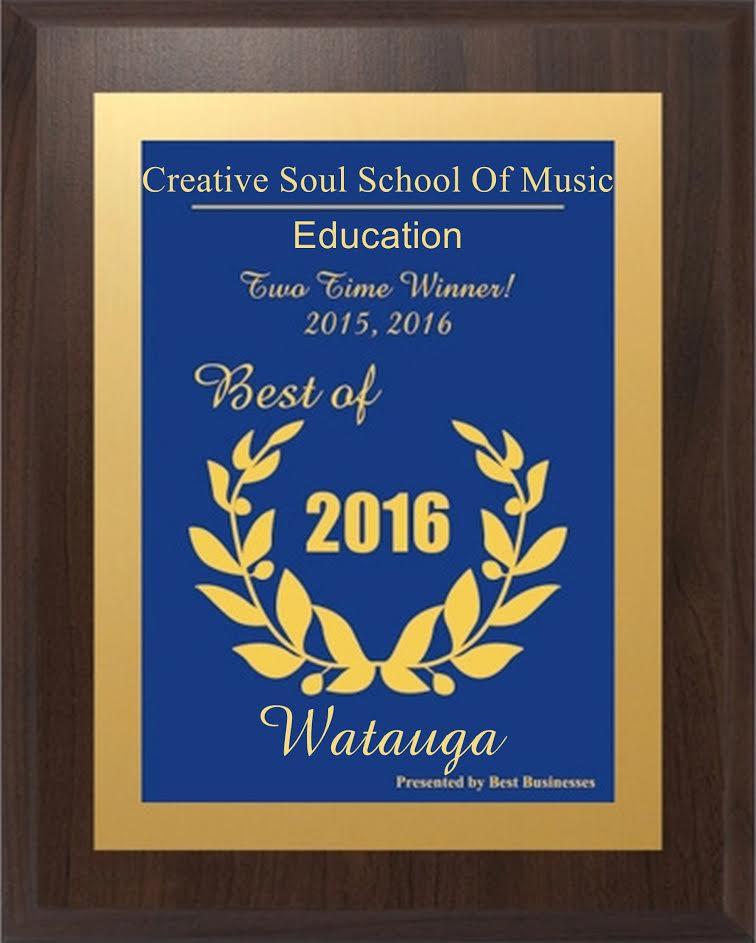 Best Music School