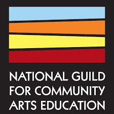 National Guild for Community Arts Education.png