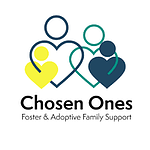 Chosen Ones Adoptive & Foster Family Support