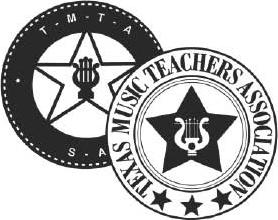 tmta-logo.png