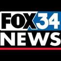fox 34news
