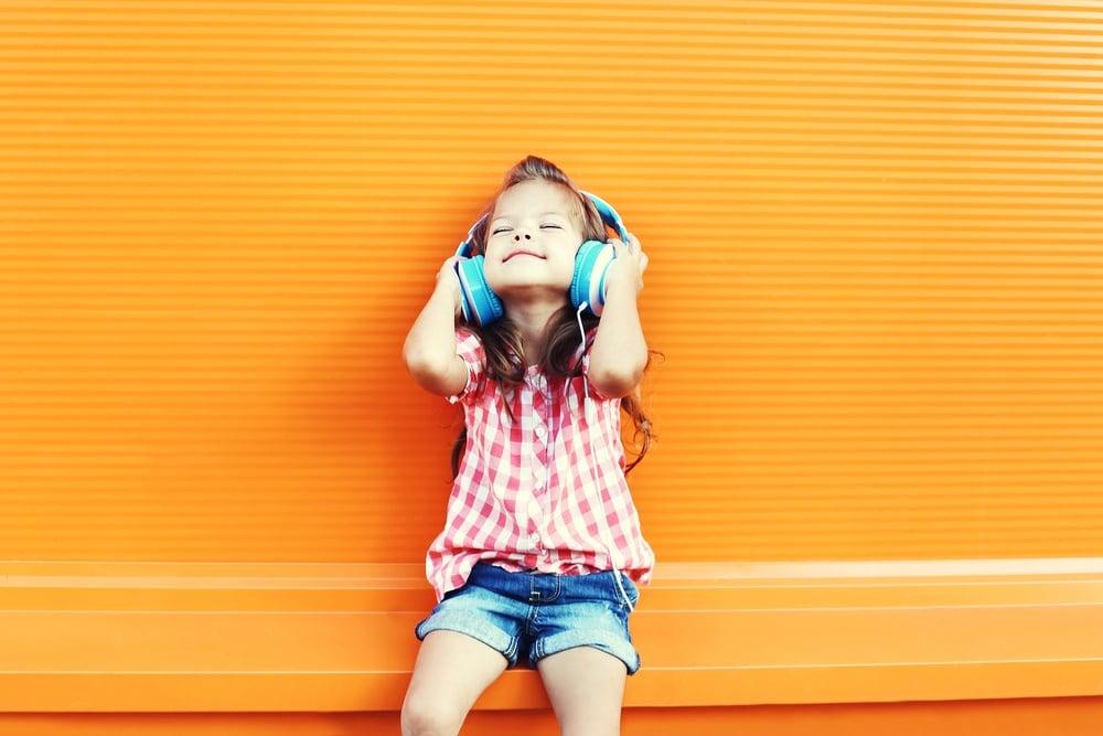 little_girl-1.jpg