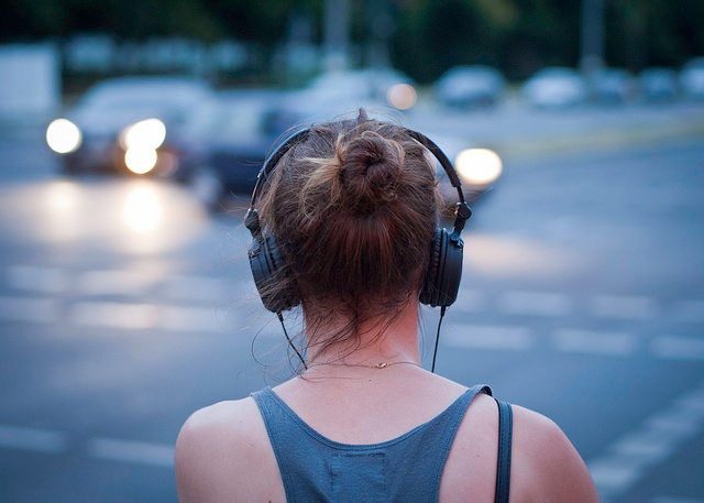 The Effects of Music on the Brain