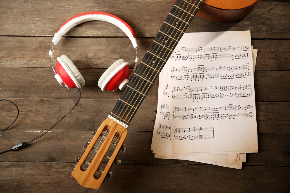 10 Best Songs for Young Musicians to Play