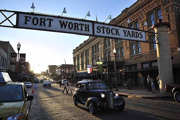 shutterstock_204315397.jpg